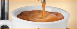 kamira espresso