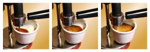 cappuccino_kamira